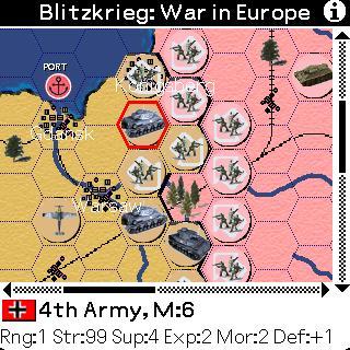 blitzkrieg.jpg